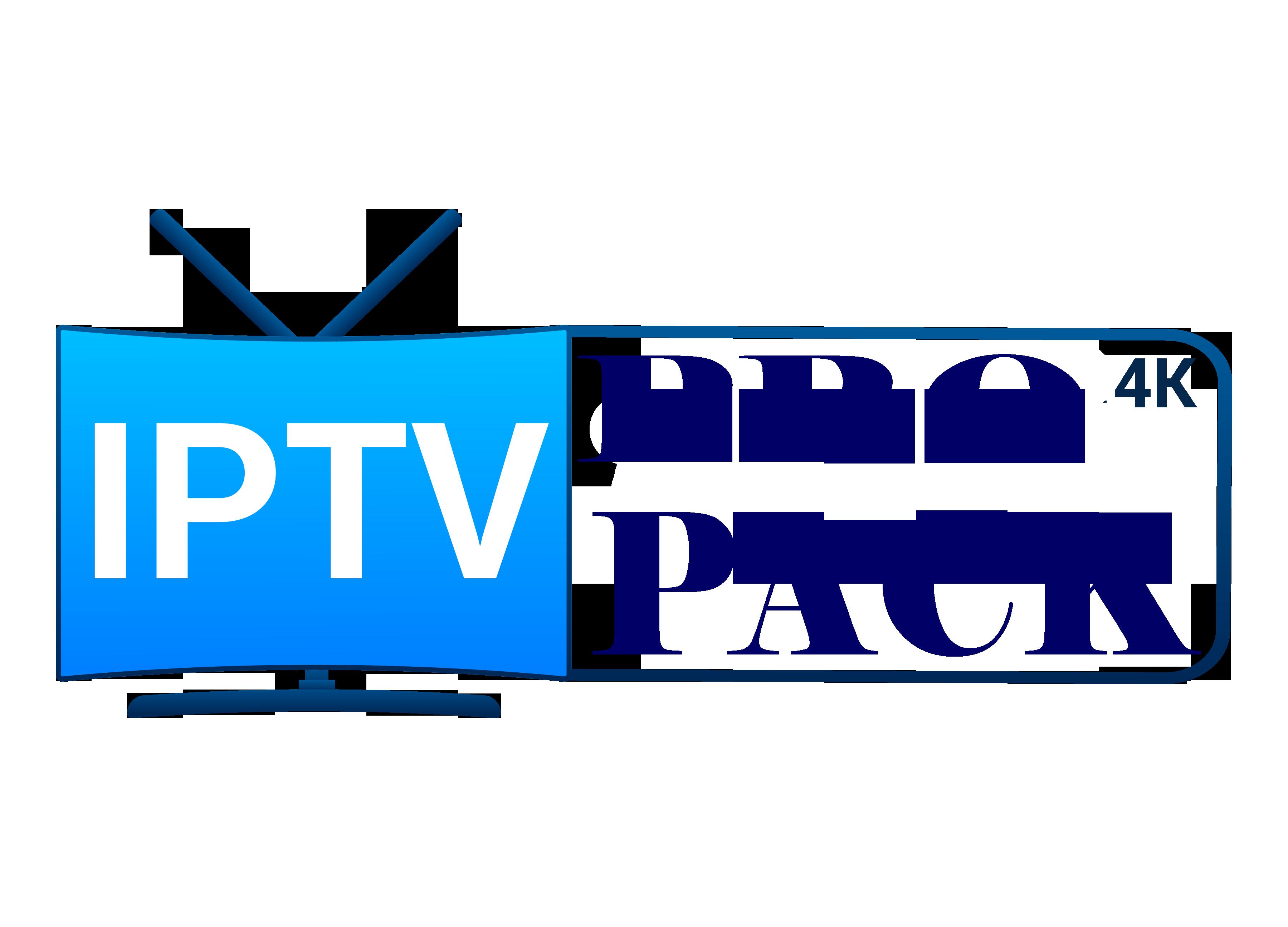 propackiptv-logo